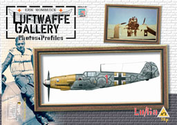 Luftwaffe Gallery n°3