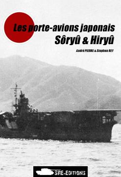 http://www.sre-editions.com/images/soryu.jpg